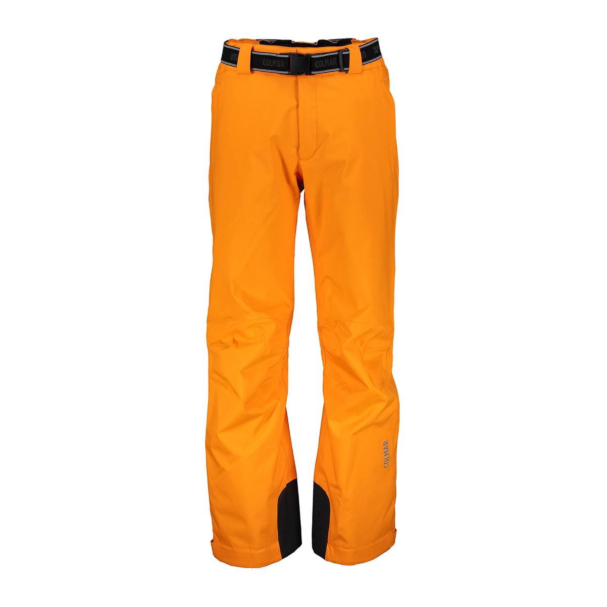 Prezzi Colmar pantaloni sapporo