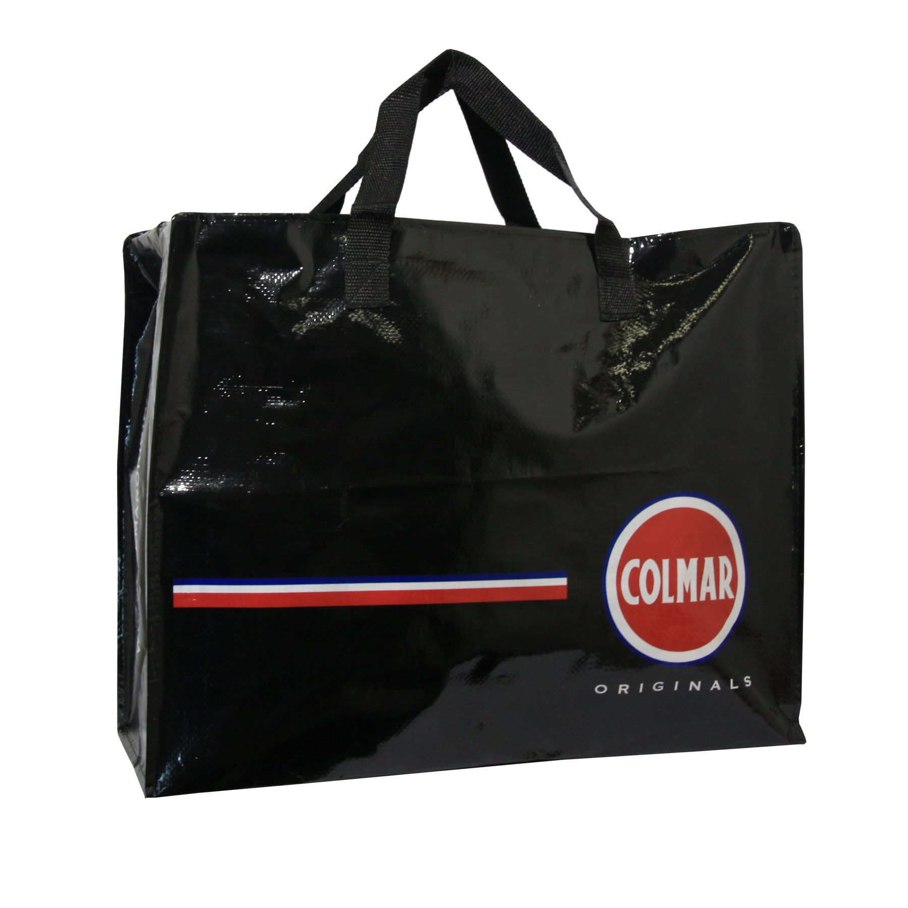 Prezzi Nuova borsa colmar originals