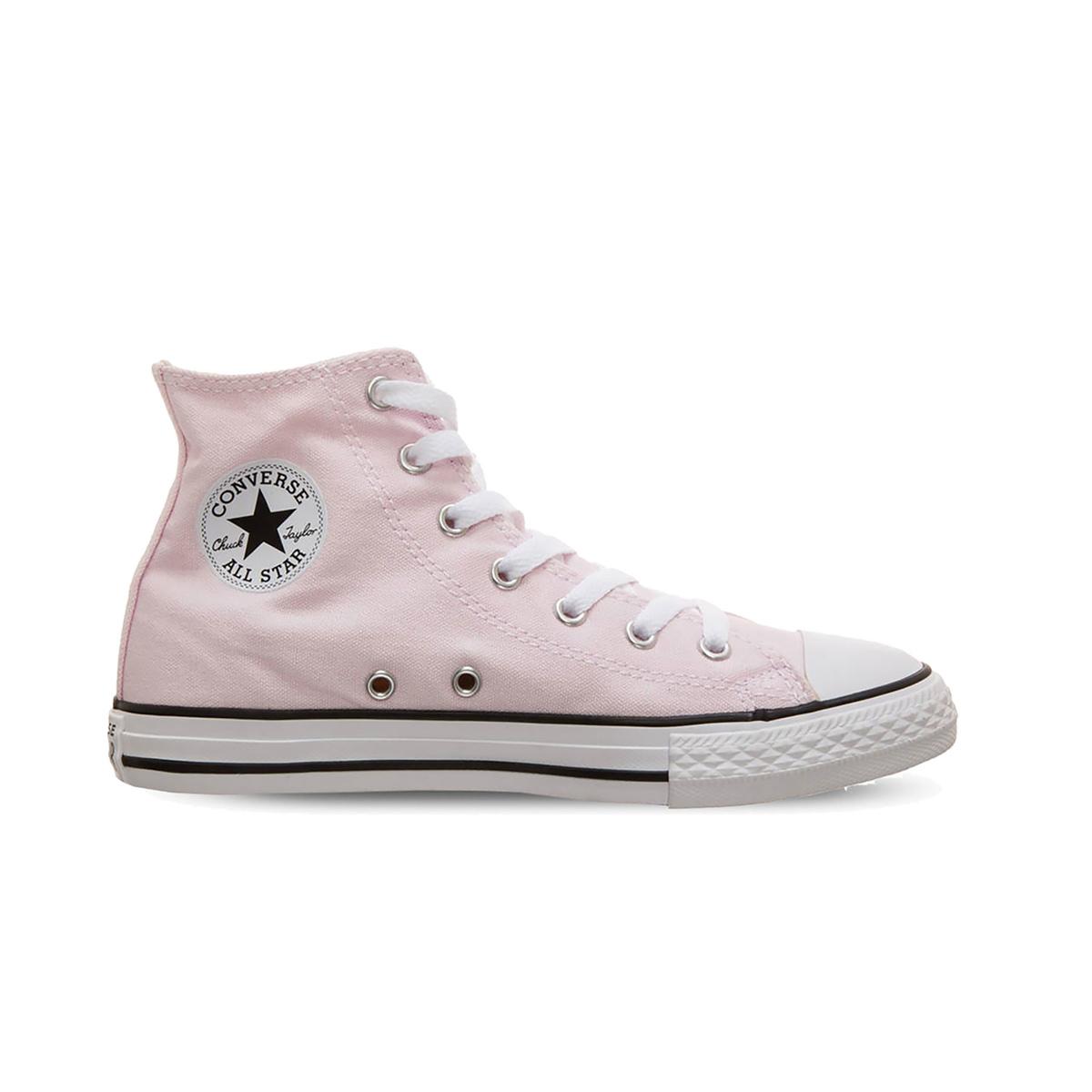 Converse | CHUCK TAYLOR ALL STAR hi bambina | Shoppingscanner
