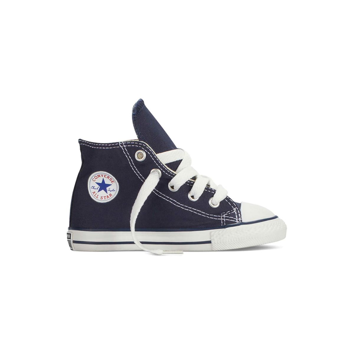 CHUCK TAYLOR ALL STAR HI BABY