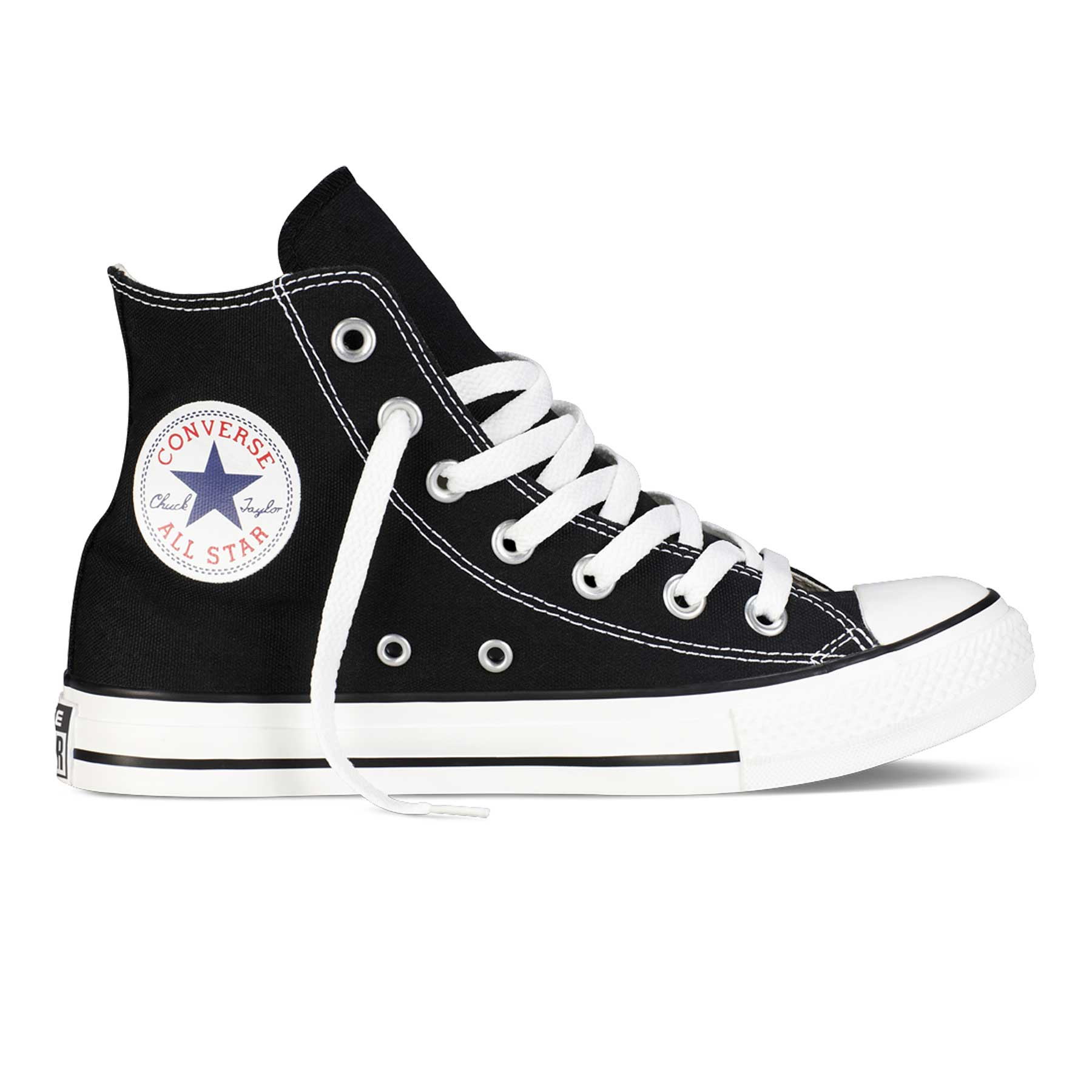 CHUCK TAYLOR ALL STAR HI NERE