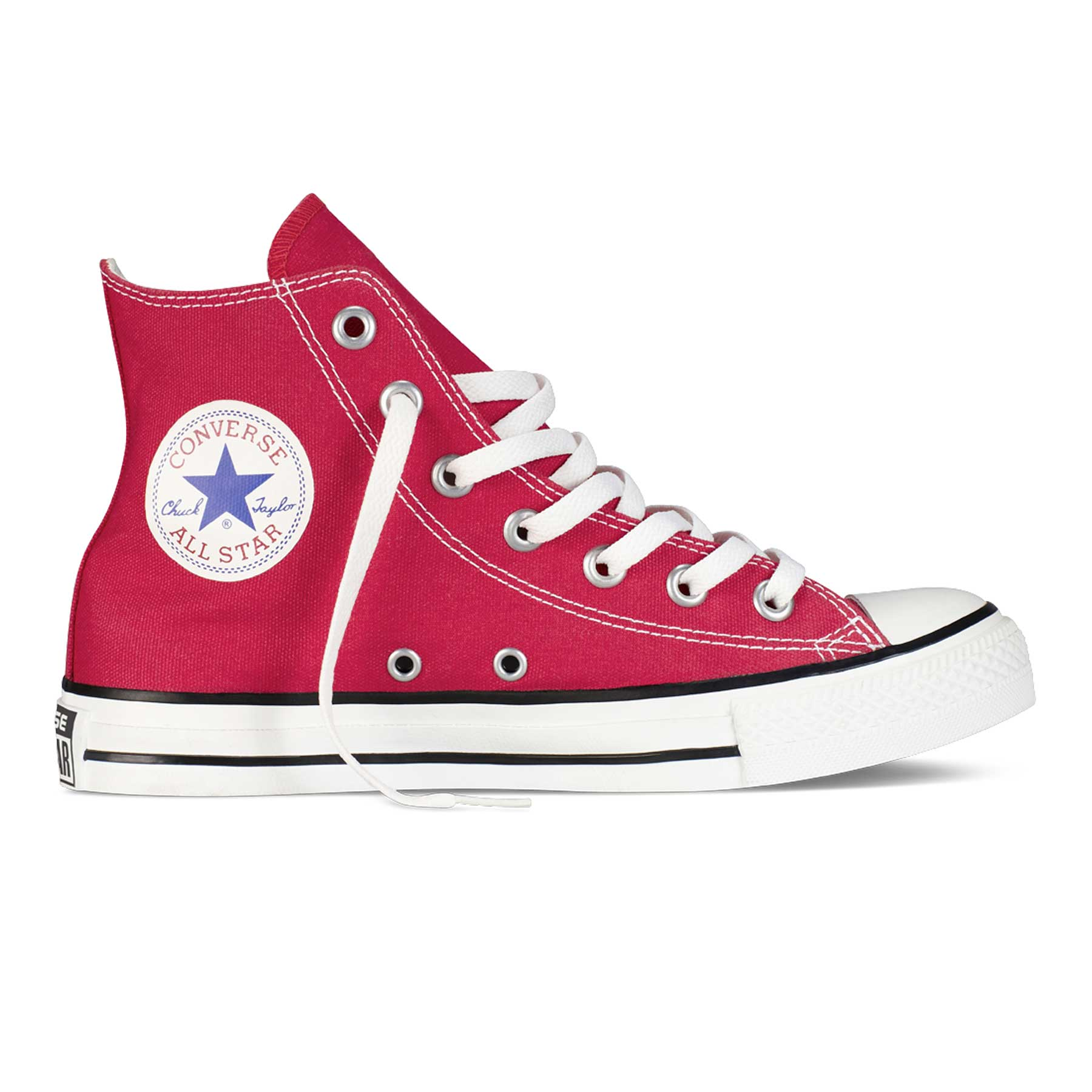 CHUCK TAYLOR ALL STAR HI ROSSE