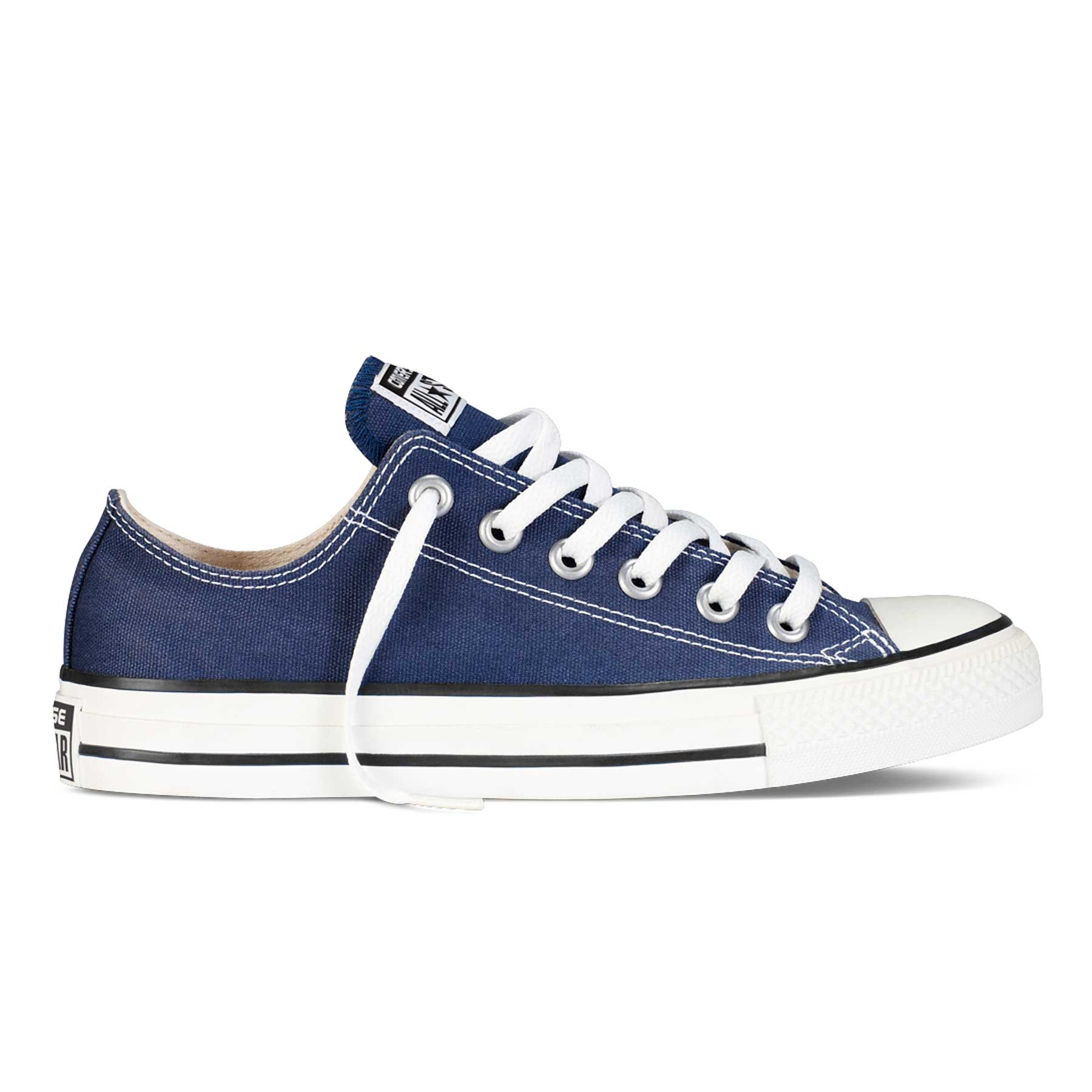CHUCK TAYLOR ALL STAR OX BLU