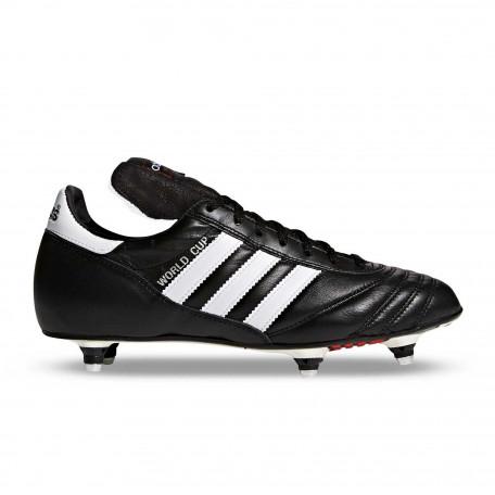innovative design 2a6cd e37ff Scarpe calcio Adidas World Cup - Maxi Sport