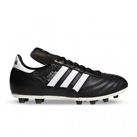 cd057e5f6 Scarpe calcio Adidas Copa Mundial - Maxi Sport
