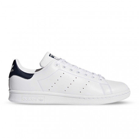 size 40 83d32 0f580 ADIDAS ORIGINALS - Stan smith - Tutte - Sneaker - Scarpe