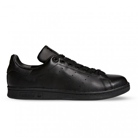 Black Originals Tutte Scarpe Sneaker Total Smith Stan Adidas HxIB1x