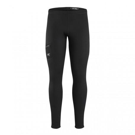 Pantaloni Rho ar