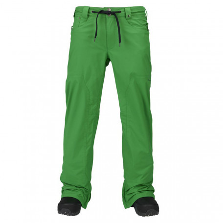 Pantalone twc greenlight
