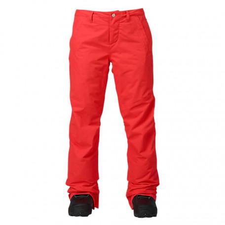 Pantaloni aero GORE-TEX® donna