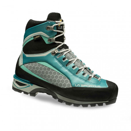 Trango Tower GORE-TEX Donna