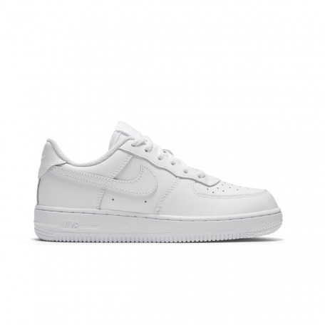air force 1 bambino