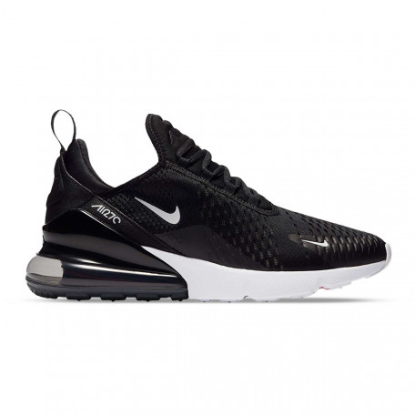 new product 7dc06 953b8 NIKE - AIR MAX 270 - Tutte - Sneaker - Scarpe