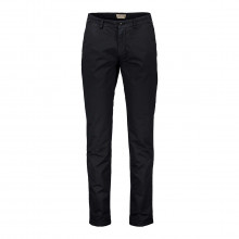 40weft 5041 Pantaloni Chino In Popeline Stretch  Lenny Casual Uomo
