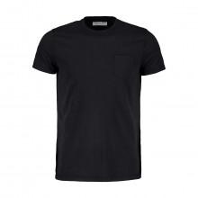 40weft 5470 T Shirt Taschino Bill Casual Uomo