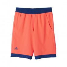 Adidas Ax9639 Short Pro Bambino Abbigliamento Tennis Bambino