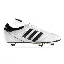 Adidas B34256 Kaiser 5 Cup Scarpe Calcio Uomo