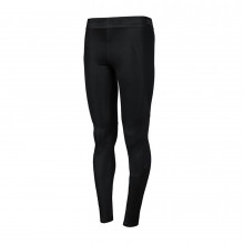 Adidas Cf7211 Tights Alphaskin Tech Abbigliamento Training Uomo