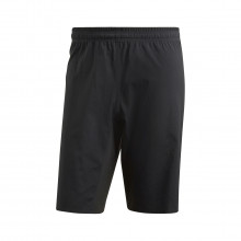Adidas Cg1488 Short 4krft Ultra-strong Training Calcio Uomo