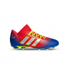huge selection of 8e46b a9980 scarpa di messi