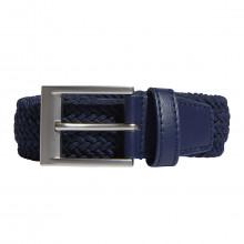 Adidas Dt0104 Cintura Braided Stretch Accessori Golf Uomo