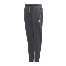 Adidas Ec6292 Pantaloni Juventus Bambino Squadre Calcio Bambino