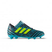 Adidas S82418 Nemeziz 17.1 Fg Bambino Scarpe Calcio Bambino