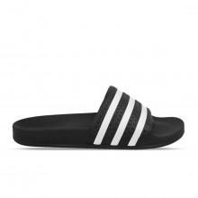 Adidas Originals 280647 Adilette Black Tutte Ciabatte Uomo