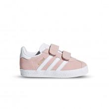 Adidas Originals Ah2229 Gazelle Velcro Baby Tutte Sneaker Baby
