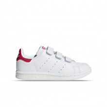 4f51d6575f Adidas Stan Smith: acquista sull'Online Shop di Maxi Sport
