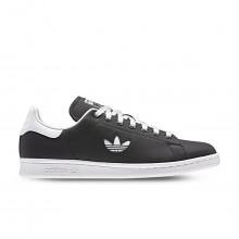 Adidas Originals Bd7452 Stan Smith Tutte Sneaker Uomo