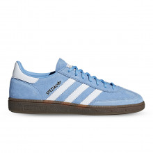 Adidas Originals Bd7632 Handball Spezial Tutte Sneaker Uomo