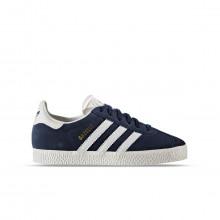Adidas Originals By9162 Gazelle Bambino Tutte Sneaker Bambino