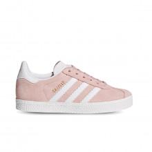 Adidas Originals By9548 Gazelle Bambina Tutte Sneaker Bambino