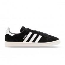 Nuova Collezione. Adidas Originals Bz0084 Campus Tutte Sneaker Uomo 04bfef88f7f9