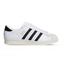 Adidas Originals Cq2475 Superstar Og Tutte Sneaker Uomo