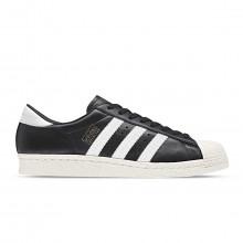 Adidas Originals Cq2476 Superstar Og Tutte Sneaker Uomo