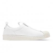 Adidas Originals Cq2518 Superstar Bw Slip Donna Tutte Sneaker Donna
