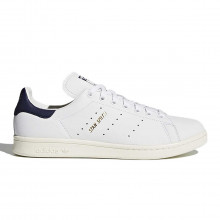 Adidas Originals Cq2870 Stan Smith Tutte Sneaker Uomo