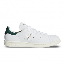 Adidas Originals Cq2871 Stan Smith Tutte Sneaker Uomo