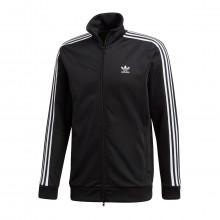 Adidas Originals Cw1250 Felpa Full Zip Bb Sport Style Uomo