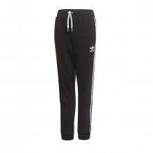Adidas Originals Dv2872 Pantalone Trefoil Bambino Abbigliamento Bambino