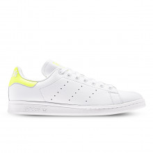 Adidas Originals Ee5820 Stan Smith Tutte Sneaker Uomo