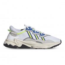 Adidas Originals Ee7009 Ozweego Tutte Sneaker Uomo