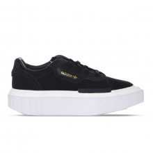 Adidas Originals Ee7037 Hypersleek Donna Tutte Sneaker Donna