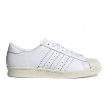 Adidas Originals Ee7392 Superstar '80 Recon Tutte Sneaker Uomo