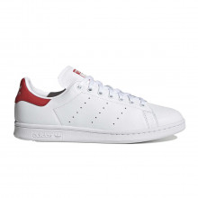Adidas Originals Ef4334 Stan Smith Tutte Sneaker Uomo
