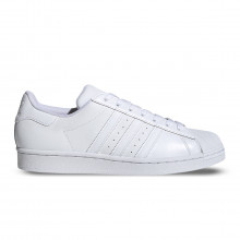Adidas Originals Eg4960 Superstar Tutte Sneaker Uomo