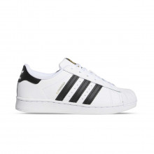 Adidas Originals Fu7714 Superstar Bambino Tutte Sneaker Bambino