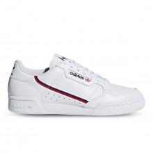 Sneaker Limited Edition esclusive e di tendenza - Maxi Sport 43ee61c6c5e